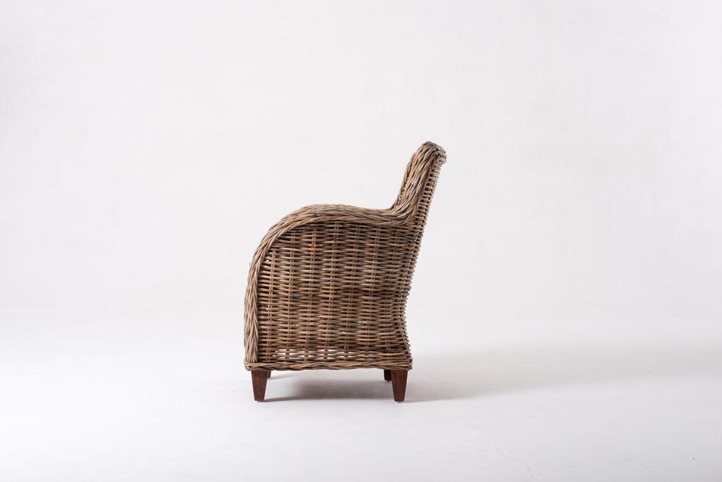 Wickerworks Baron Chair_9