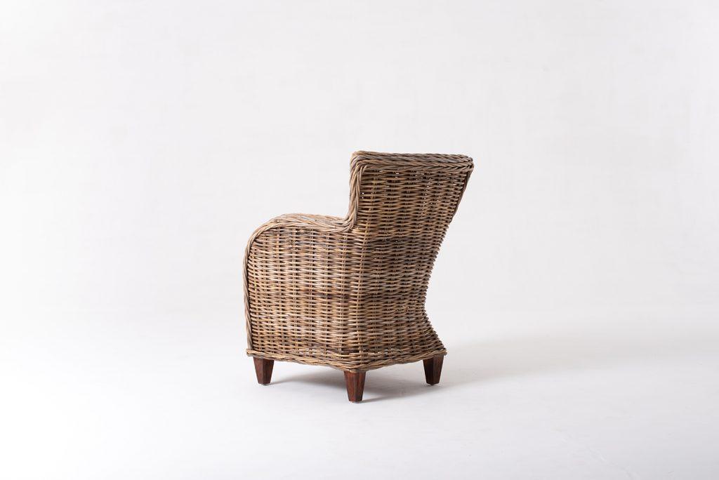 Wickerworks Baron Chair_10