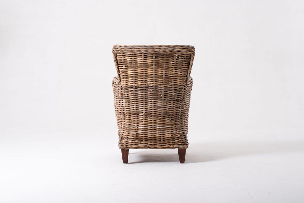 Wickerworks Baron Chair_11