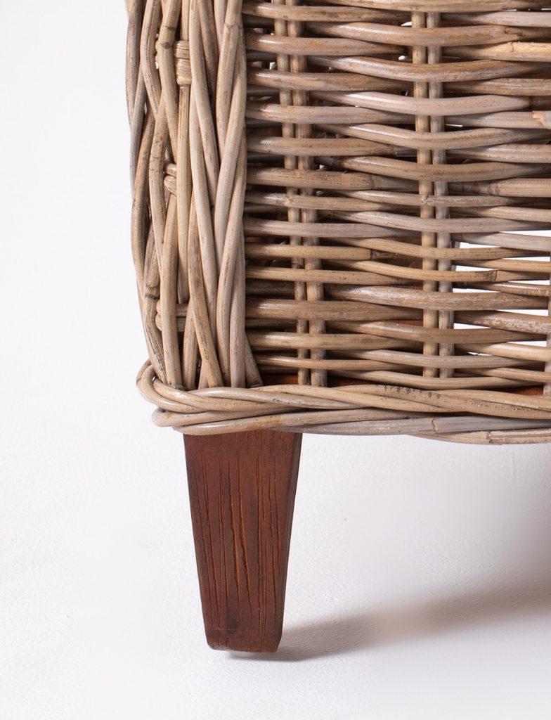 Wickerworks Baroness Chair_12