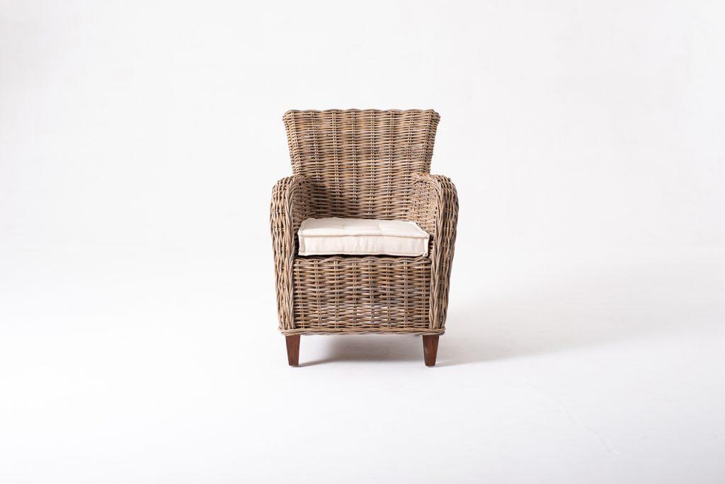 Wickerworks Baroness Chair_2