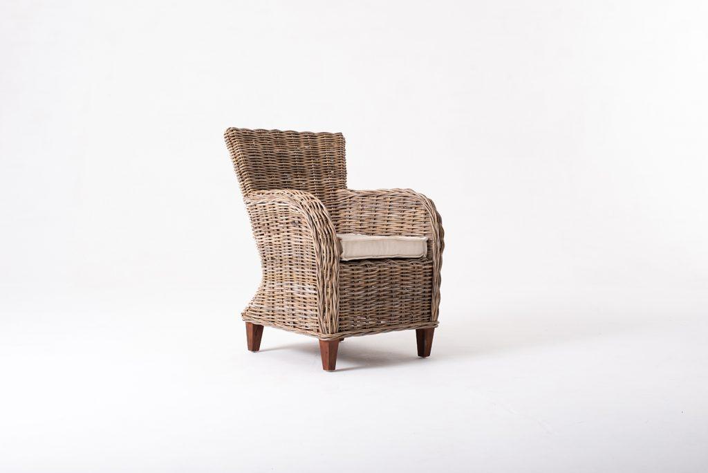 Wickerworks Baroness Chair_3
