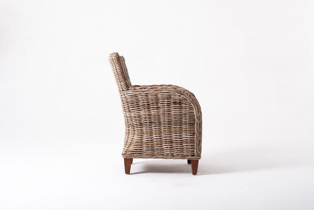 Wickerworks Baroness Chair_4