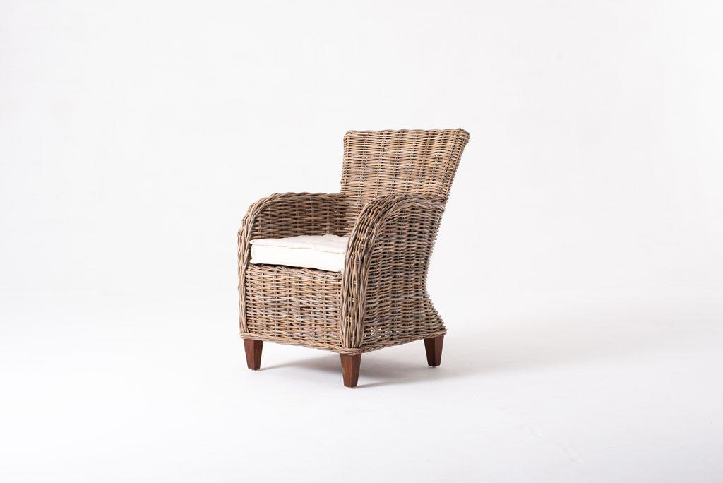 Wickerworks Baroness Chair_5