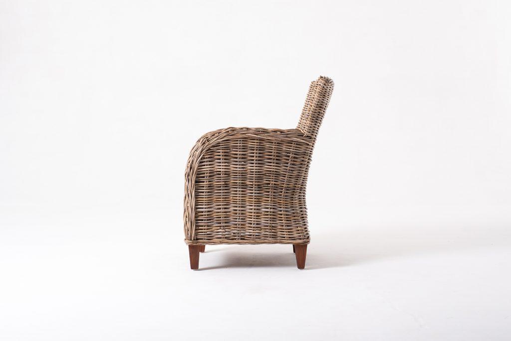 Wickerworks Baroness Chair_6