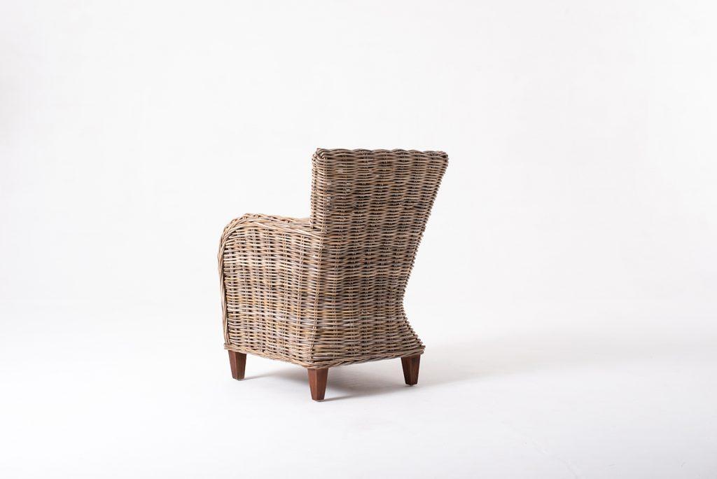 Wickerworks Baroness Chair_7