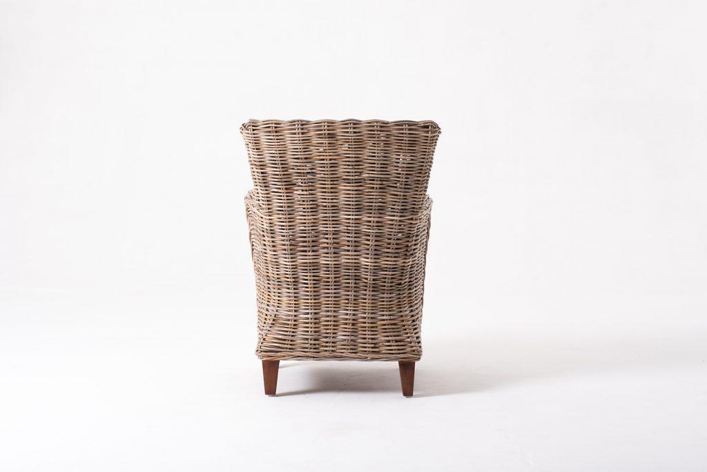 Wickerworks Baroness Chair_8