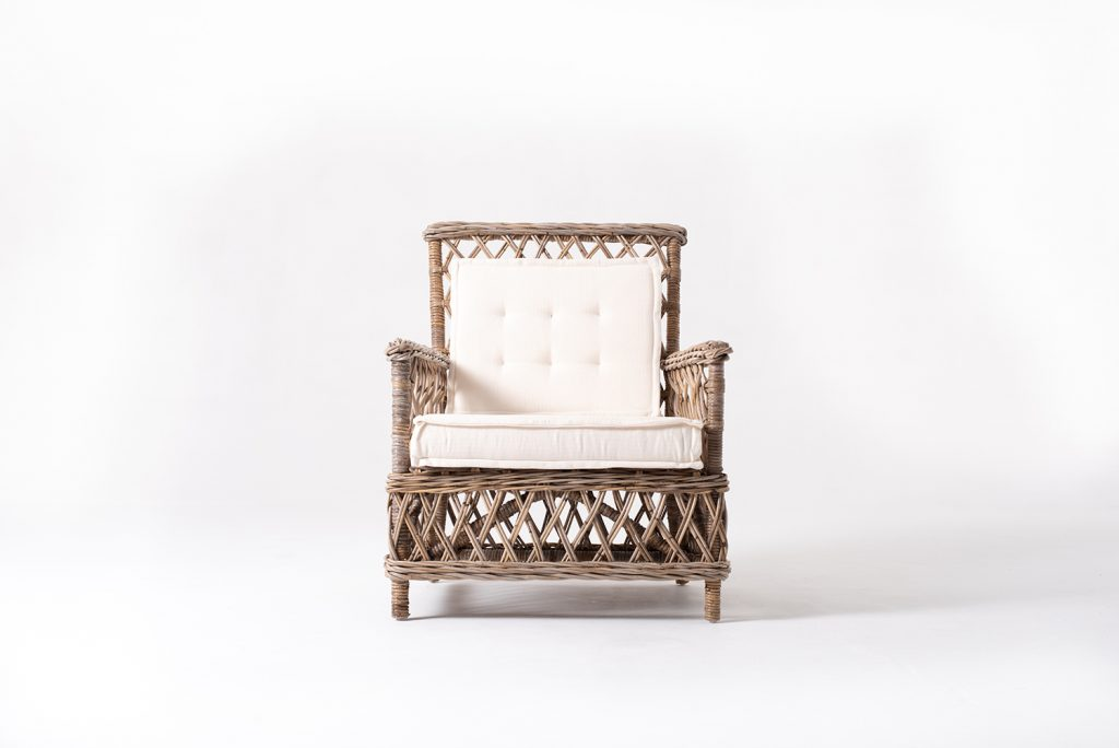 Wickerworks Marquis Chair_3