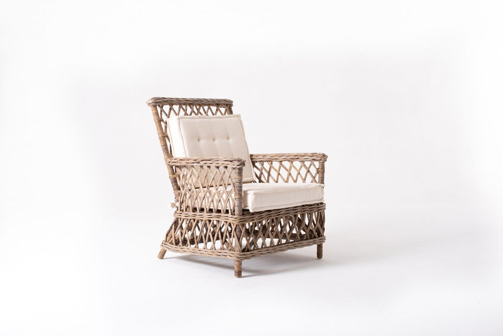Wickerworks Marquis Chair_4