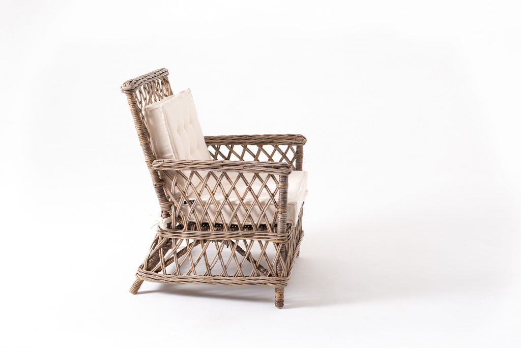 Wickerworks Marquis Chair_5