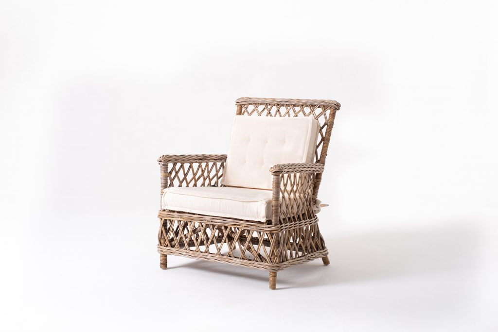 Wickerworks Marquis Chair_7