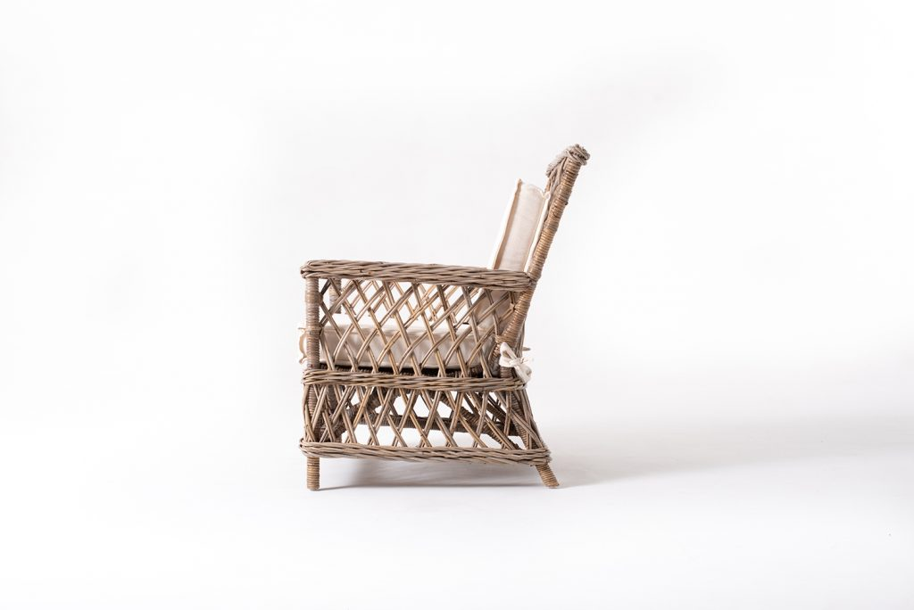 Wickerworks Marquis Chair_8