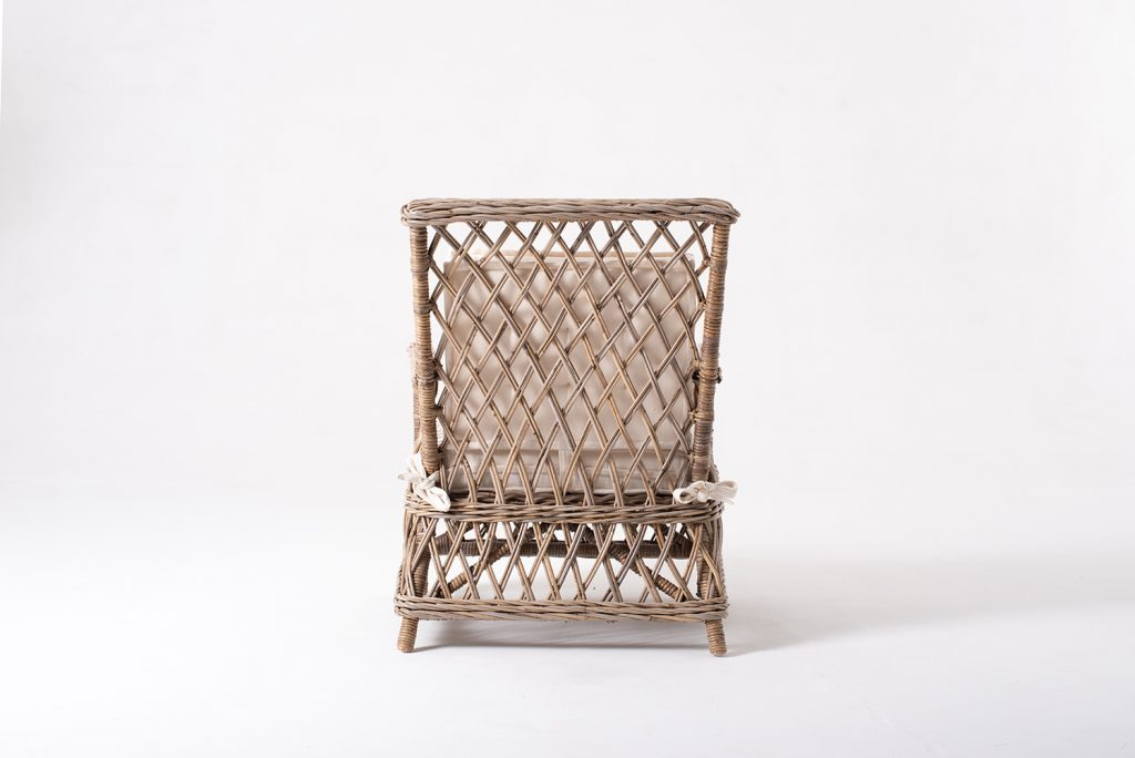 Wickerworks Marquis Chair_9