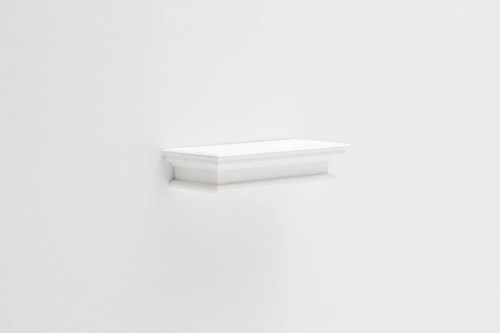 Halifax Floating Wall Shelf, Medium_4