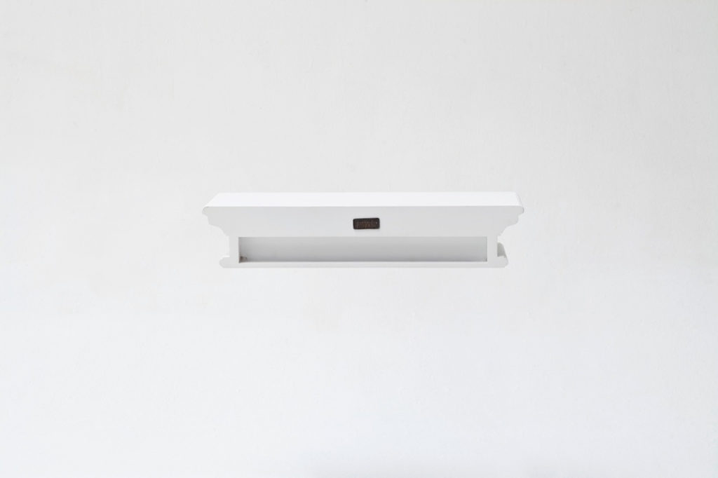 Halifax Floating Wall Shelf, Medium_6