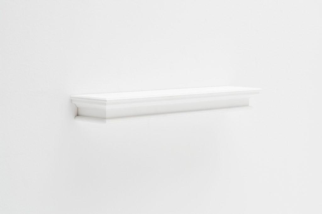Halifax Floating Wall Shelf, Extra Long_4