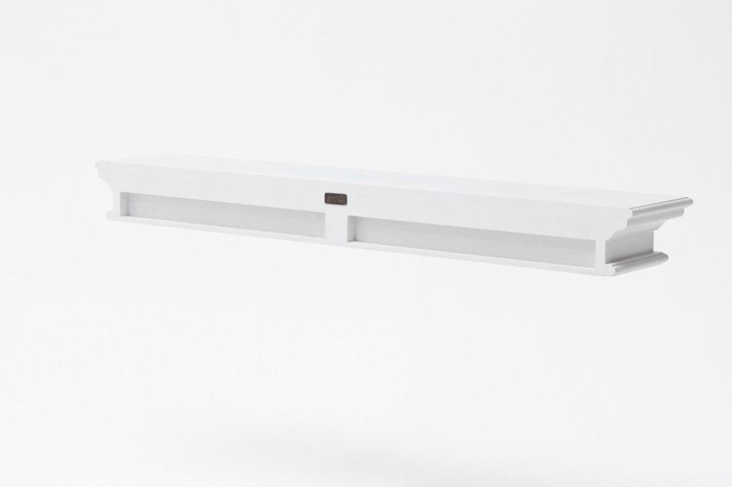 Halifax Floating Wall Shelf, Extra Long_5