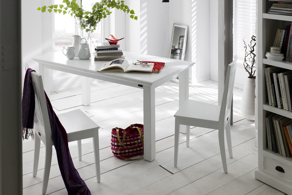 NovaSolo Dining Chair-1