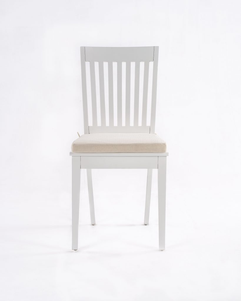 Halifax Dining Chair (Set of 2)_3