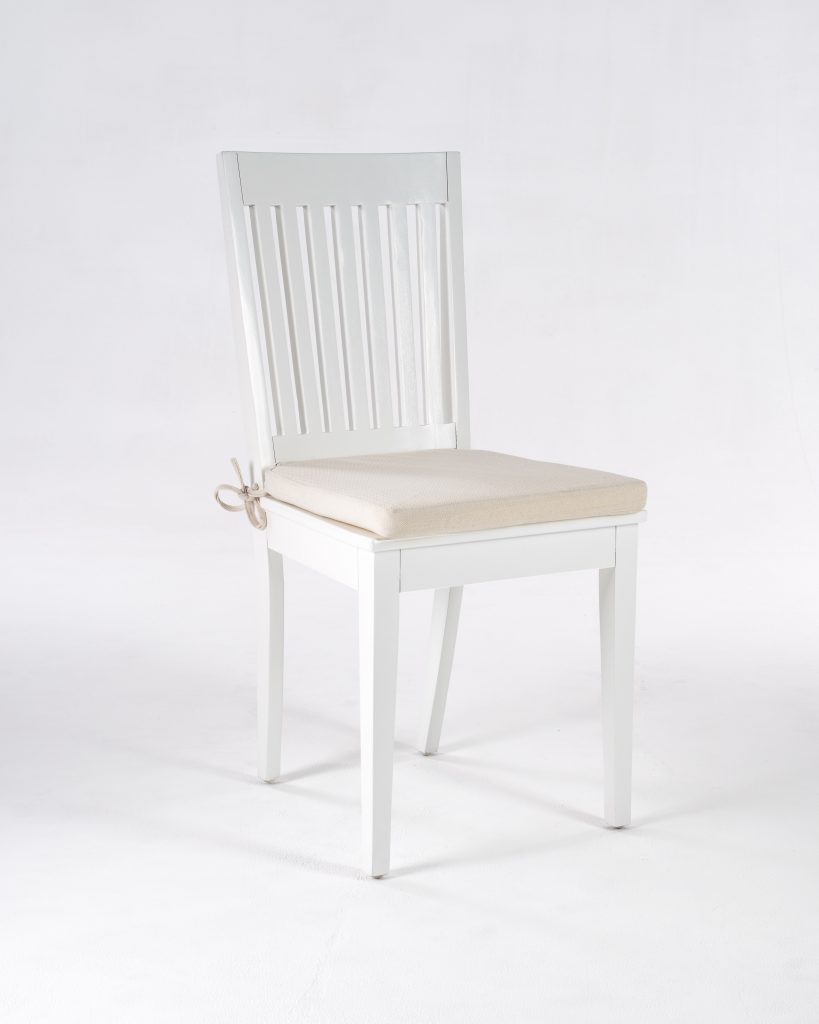 Halifax Dining Chair (Set of 2)_4