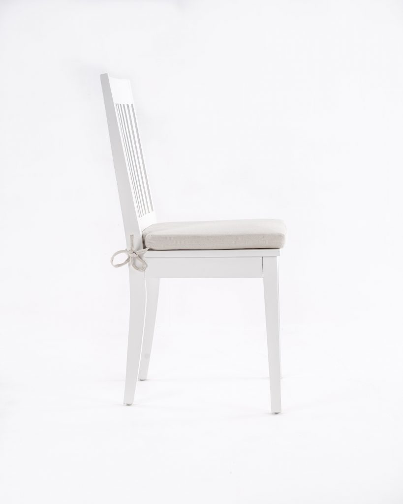 Halifax Dining Chair (Set of 2)_5