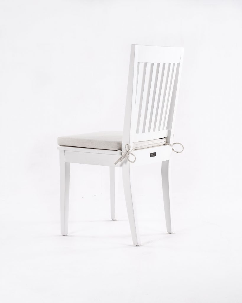 Halifax Dining Chair (Set of 2)_6
