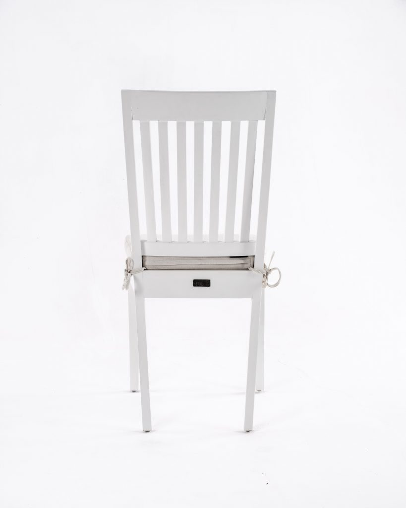 Halifax Dining Chair (Set of 2)_7