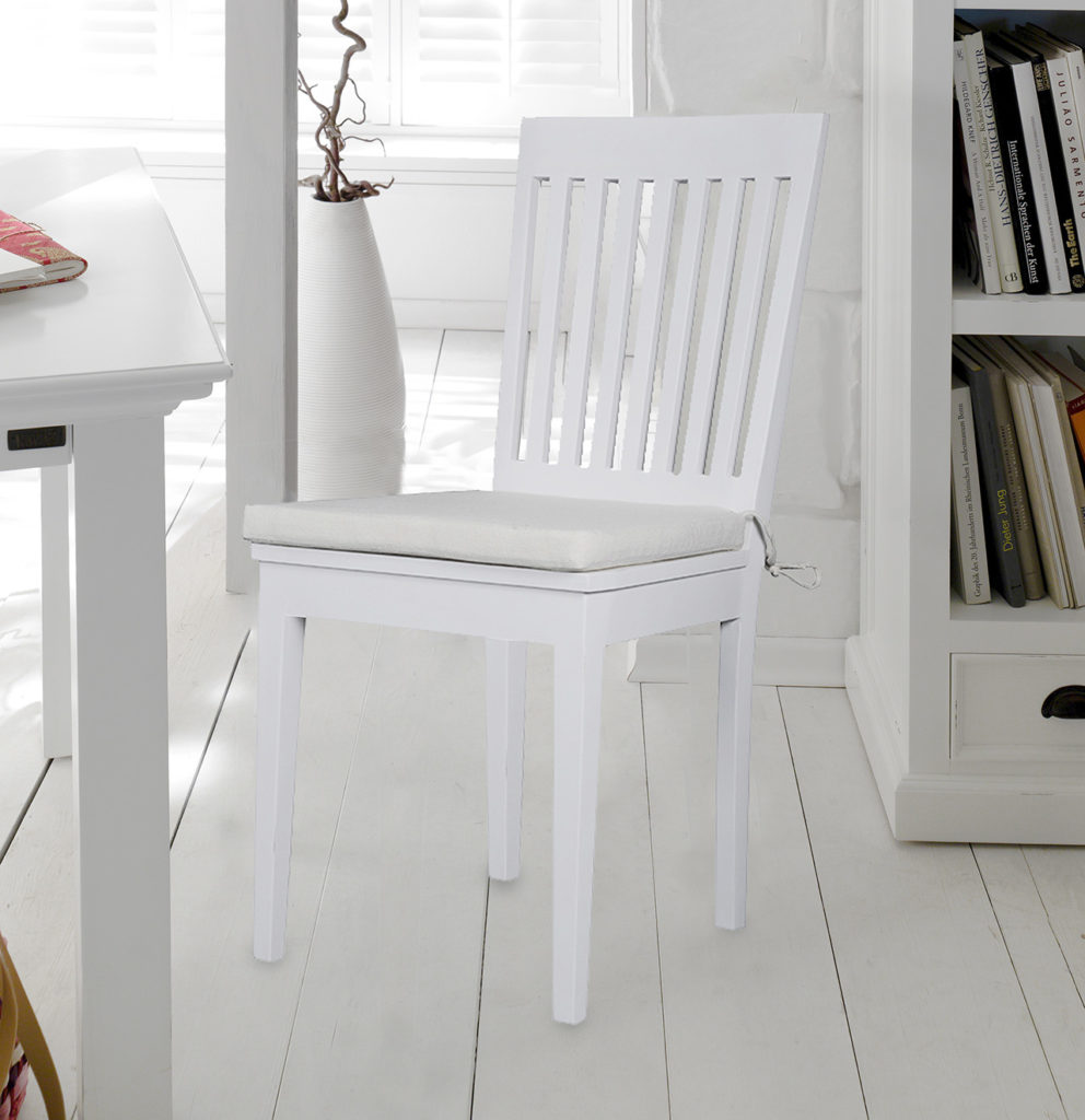 NovaSolo Dining Chair-2