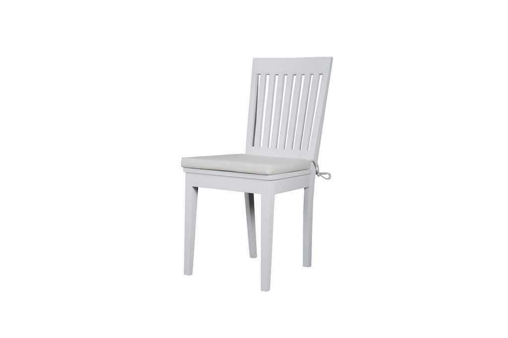 NovaSolo Dining Chair-3