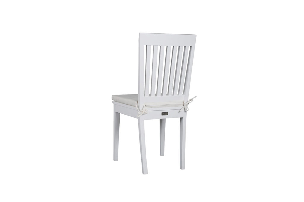 NovaSolo Dining Chair-5