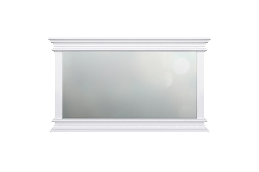 NovaSolo Landscape Mirror-2