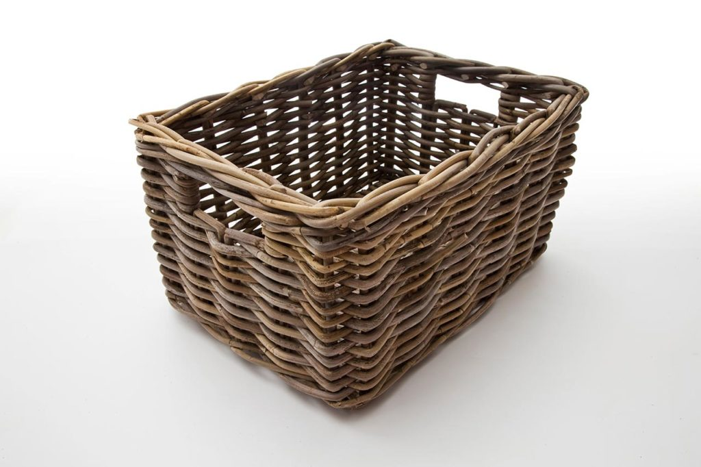 Halifax Buffet with 2 Baskets_11