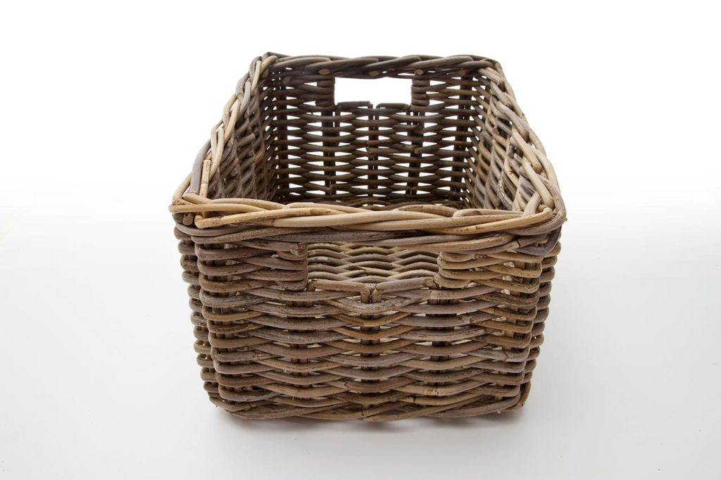 Halifax Buffet with 2 Baskets_12