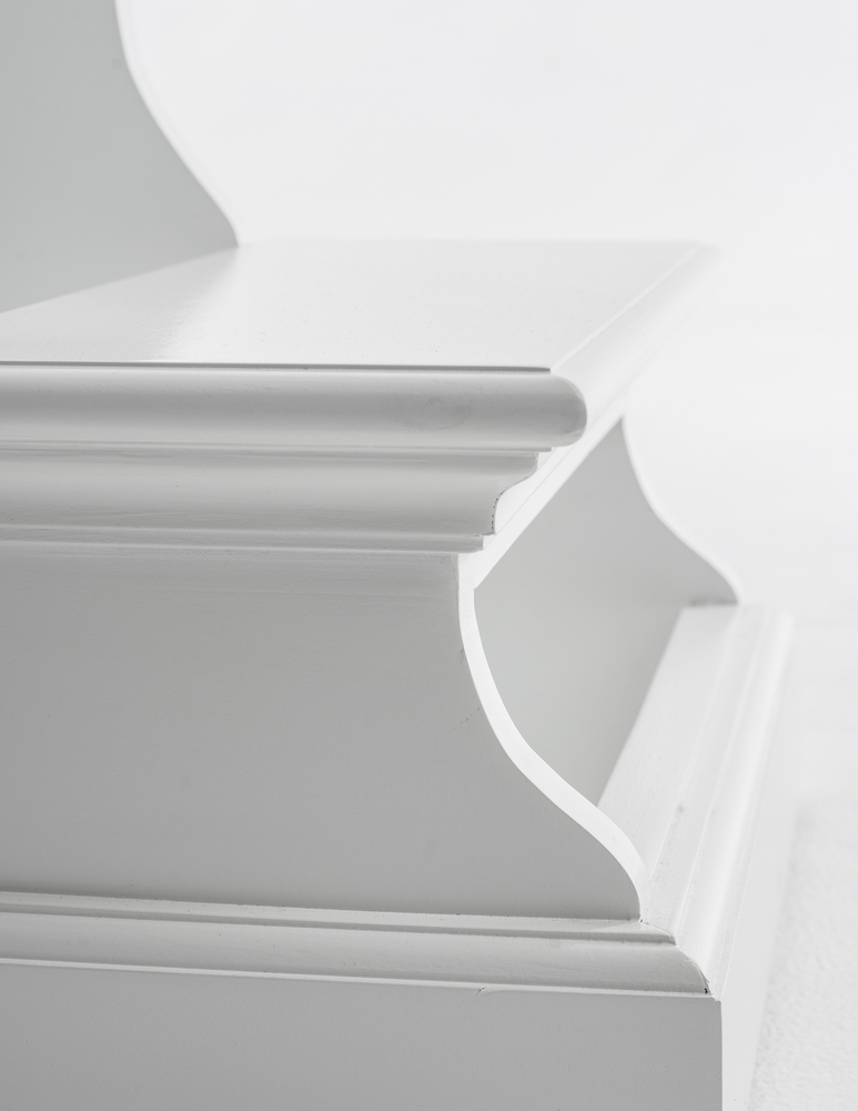 Halifax Bed Step_8