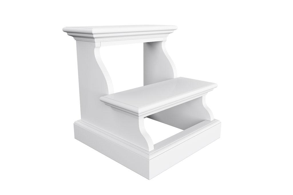 NovaSolo Bed Step-4