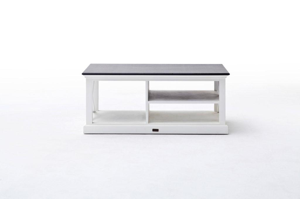 NovaSolo Coffee Table-6
