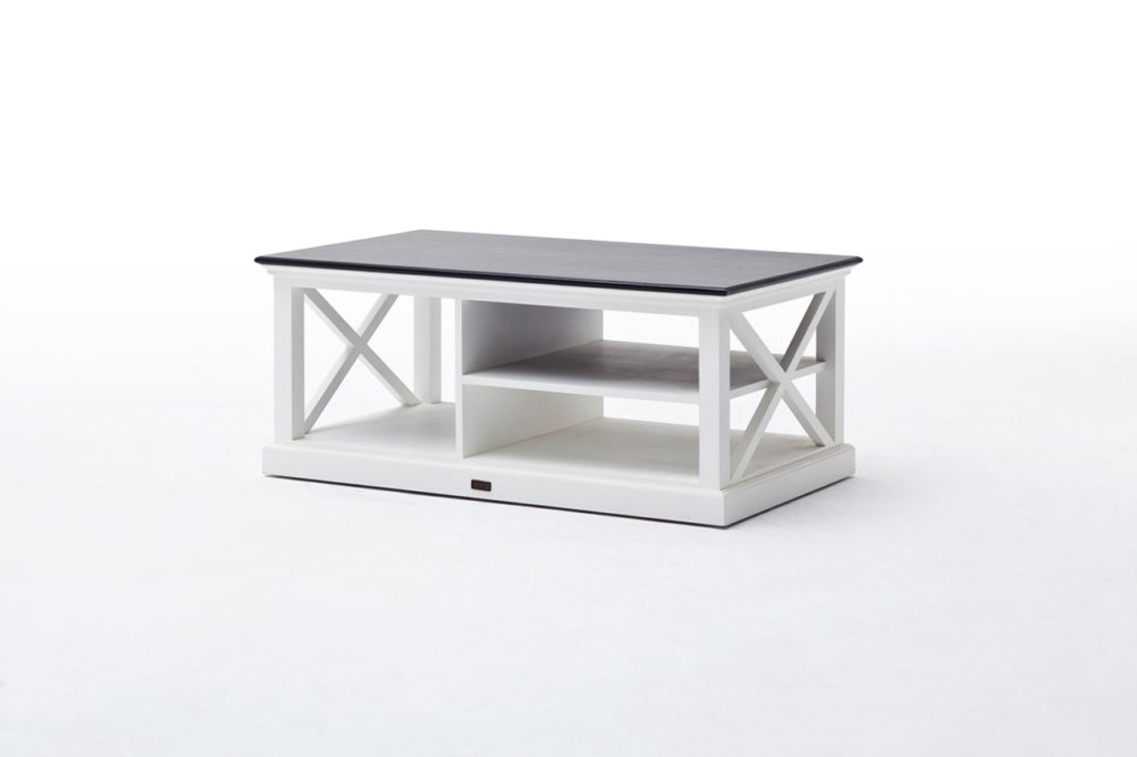 NovaSolo Coffee Table-2