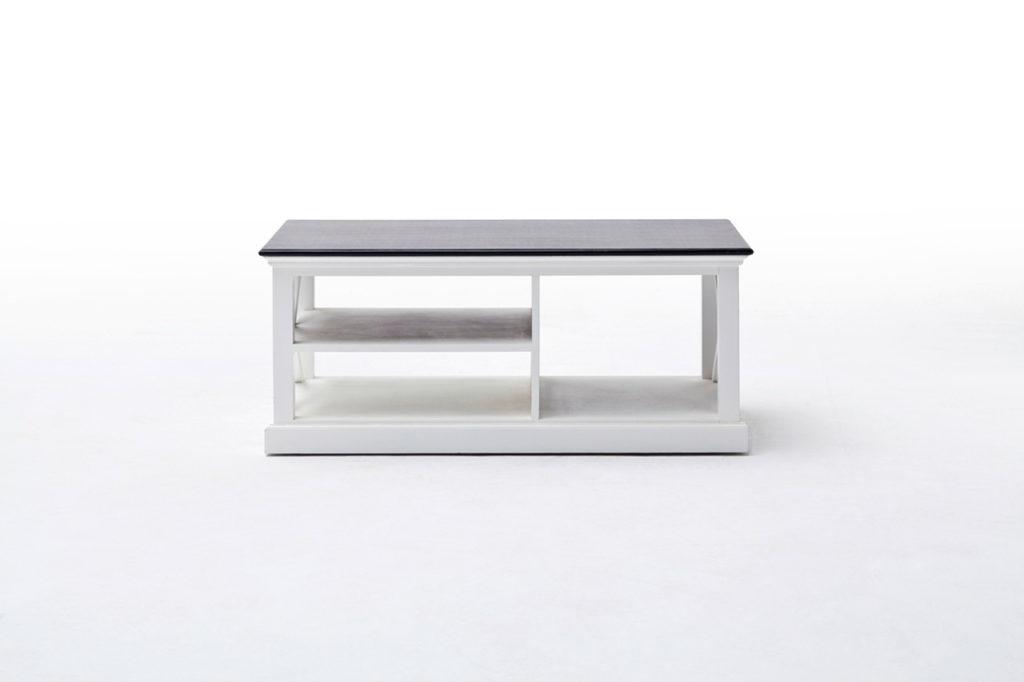 NovaSolo Coffee Table-4