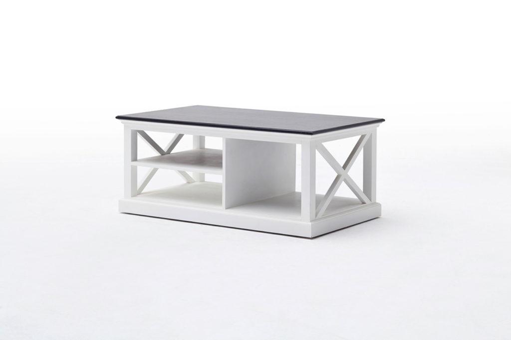 NovaSolo Coffee Table-5