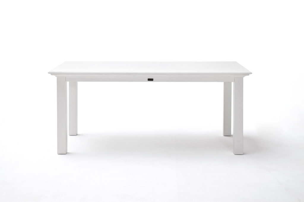 NovaSolo Dining Table-2