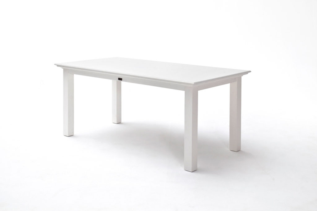 NovaSolo Dining Table-5