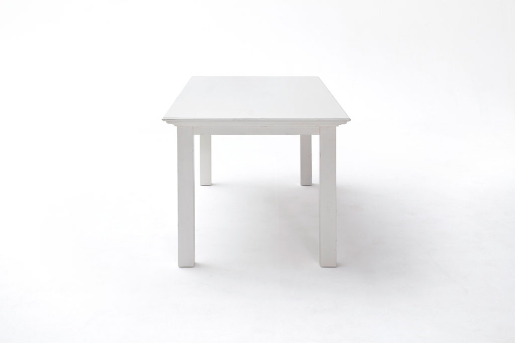 NovaSolo Dining Table-6