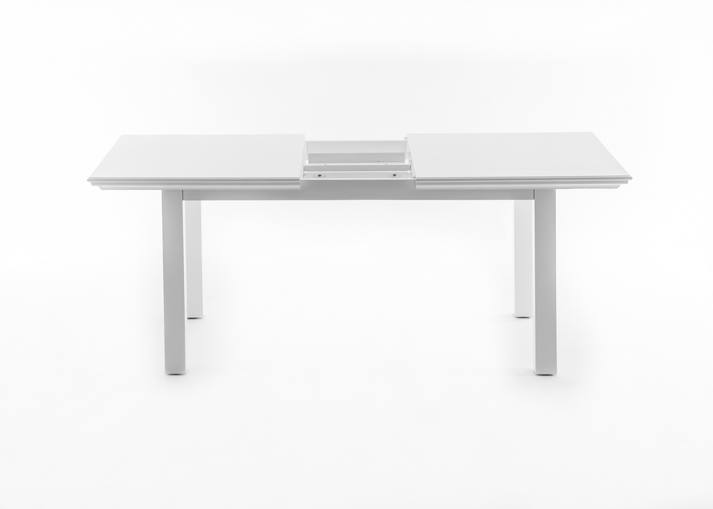 Halifax Dining Extension Table_10