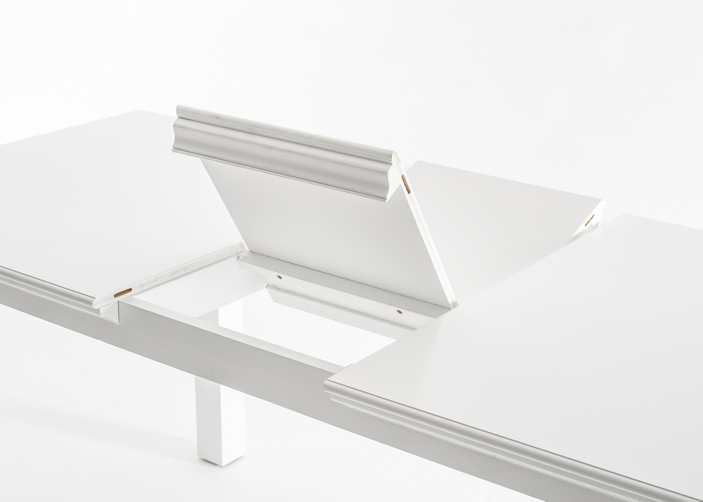 Halifax Dining Extension Table_15