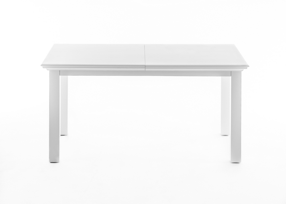 Halifax Dining Extension Table_3