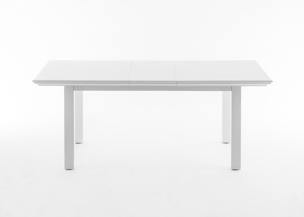 Halifax Dining Extension Table_4