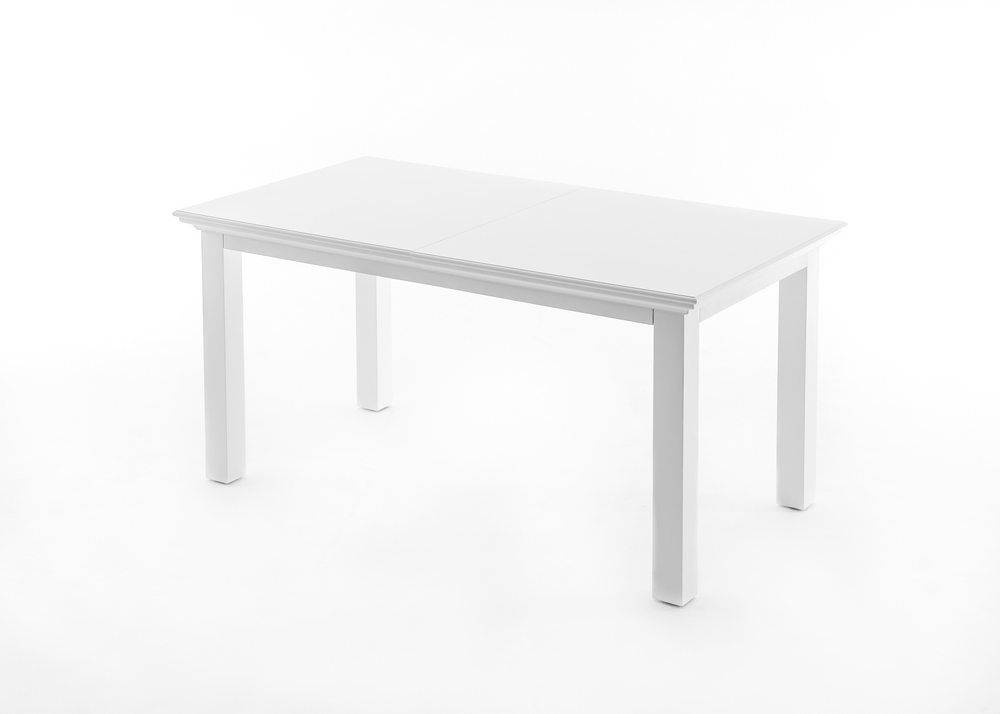 Halifax Dining Extension Table_5