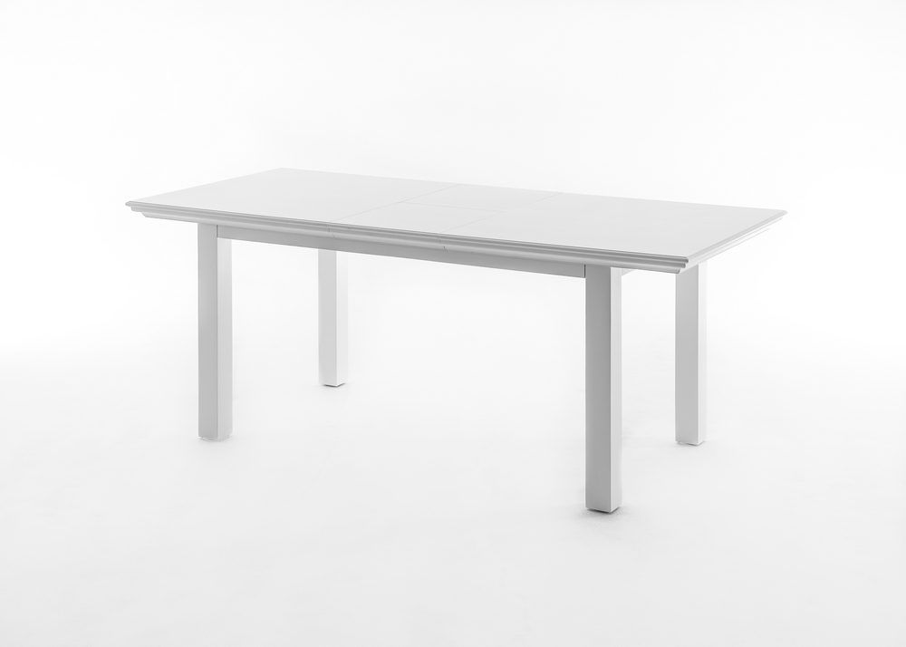 Halifax Dining Extension Table_6