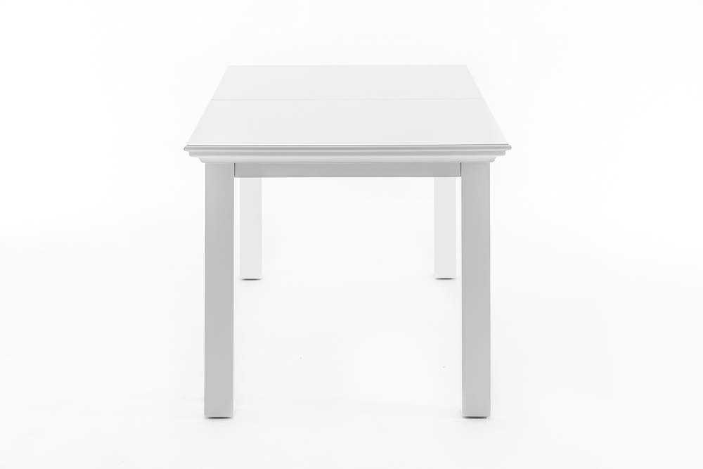 Halifax Dining Extension Table_7