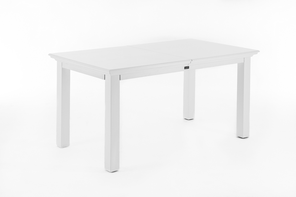 Halifax Dining Extension Table_8